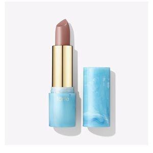 NWT tarte color splash lipstick in siesta